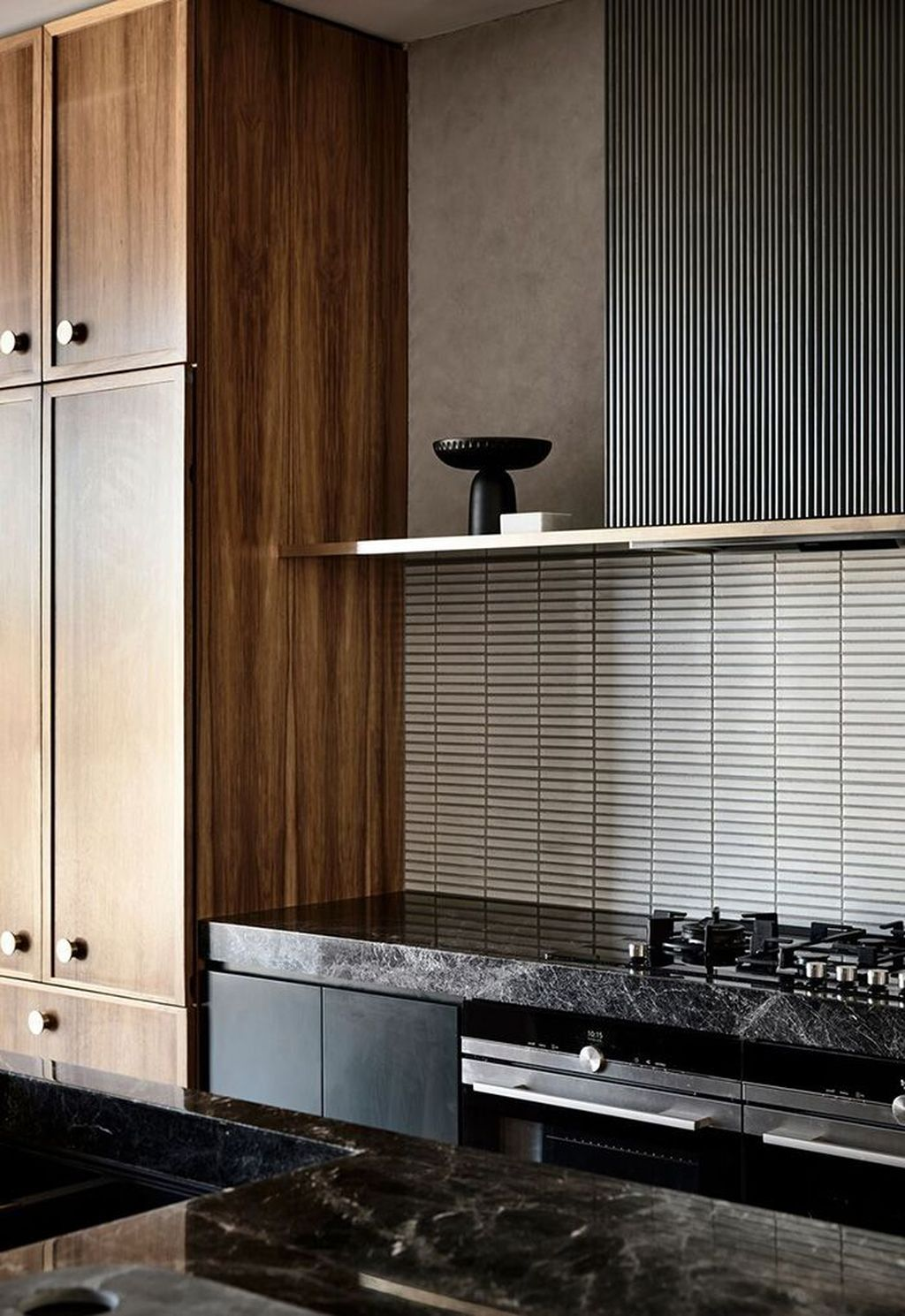 Amazing Texture Interior Design Ideas 10