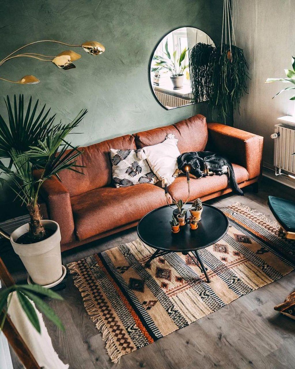 Amazing Texture Interior Design Ideas 15
