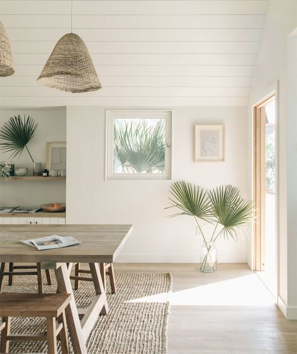 Amazing Texture Interior Design Ideas 20