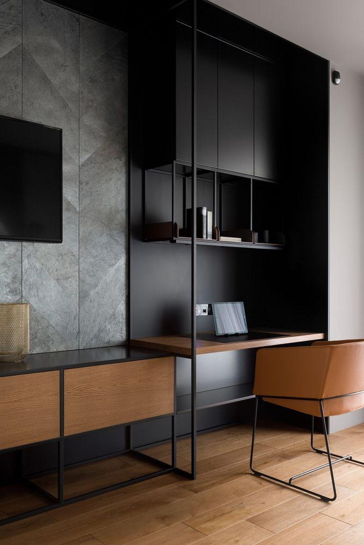 Amazing Texture Interior Design Ideas 29