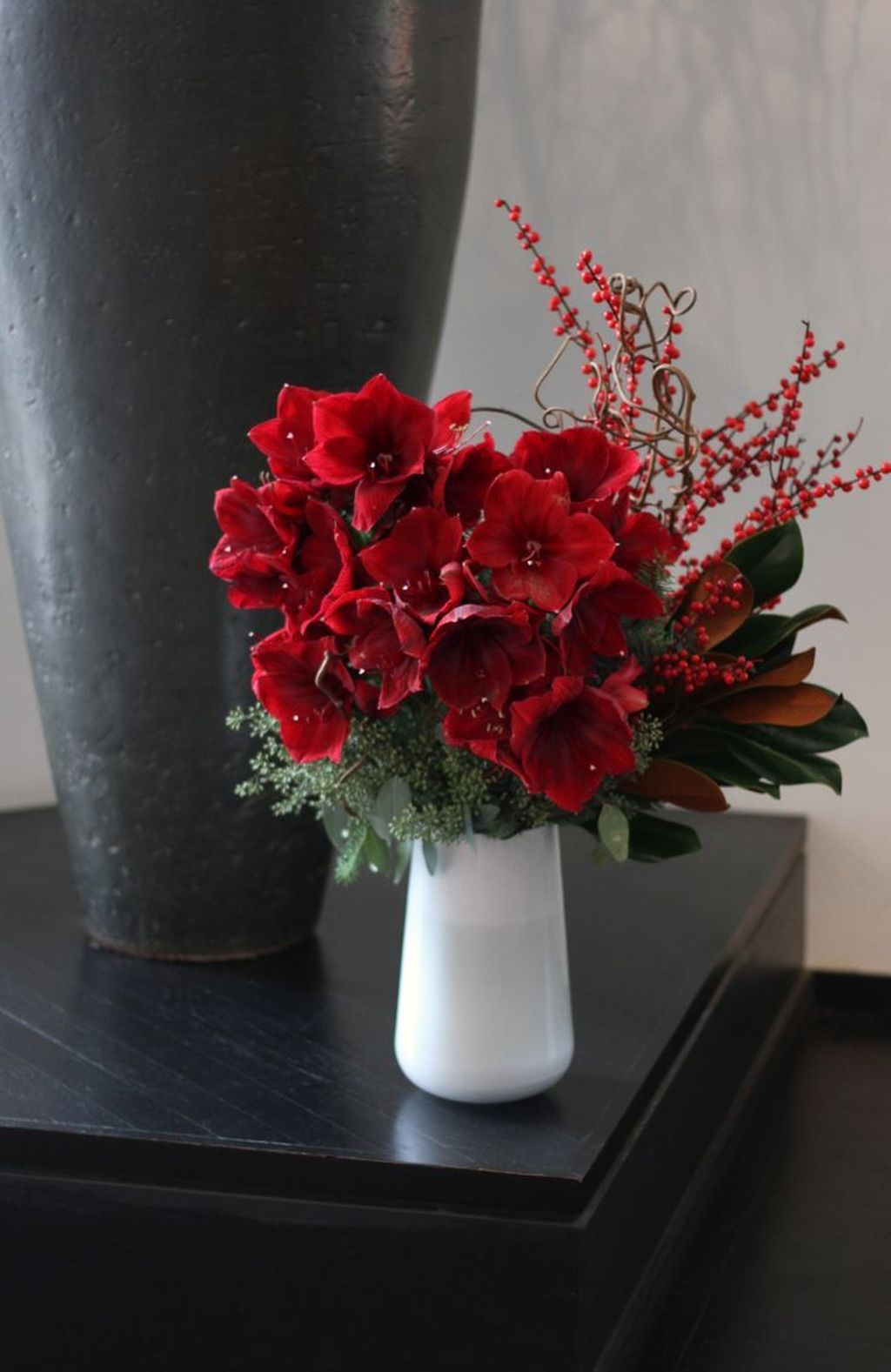 34 Amazing Unique Flower Arrangements Ideas For Your Home ...