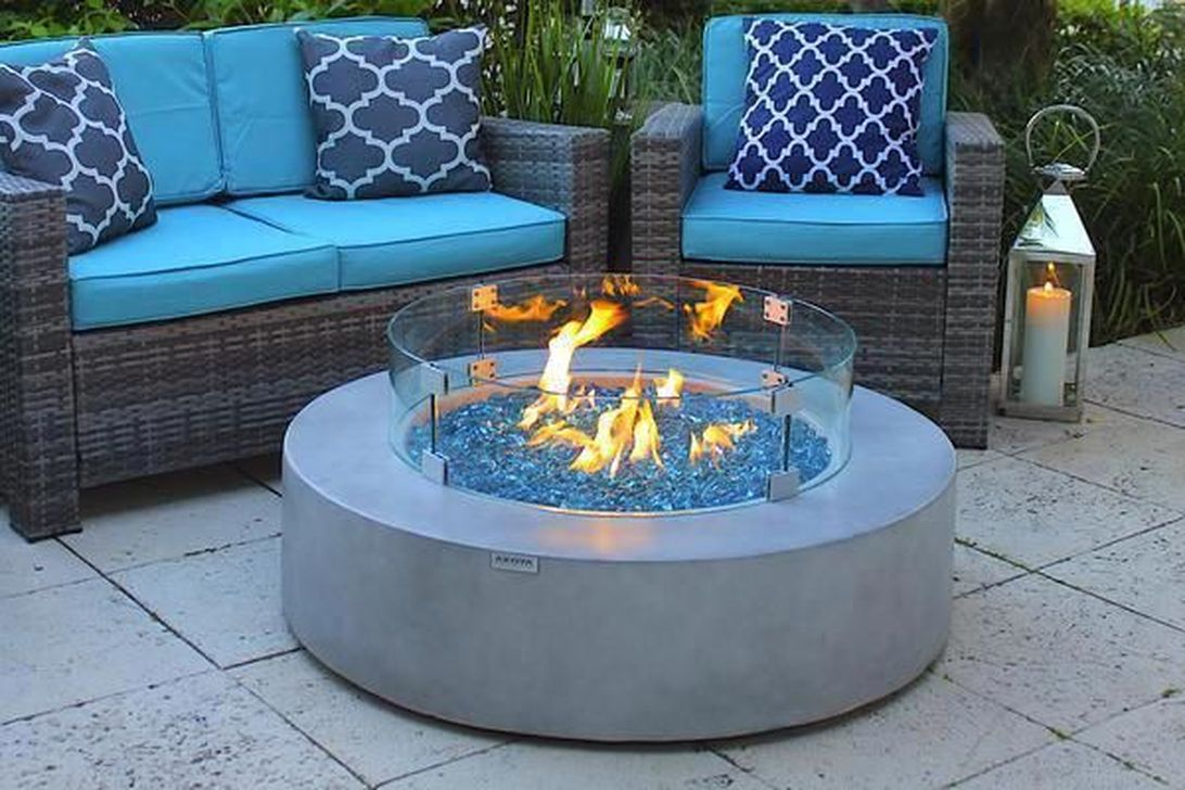 Awesome Outstanding Backyards Design Ideas 07
