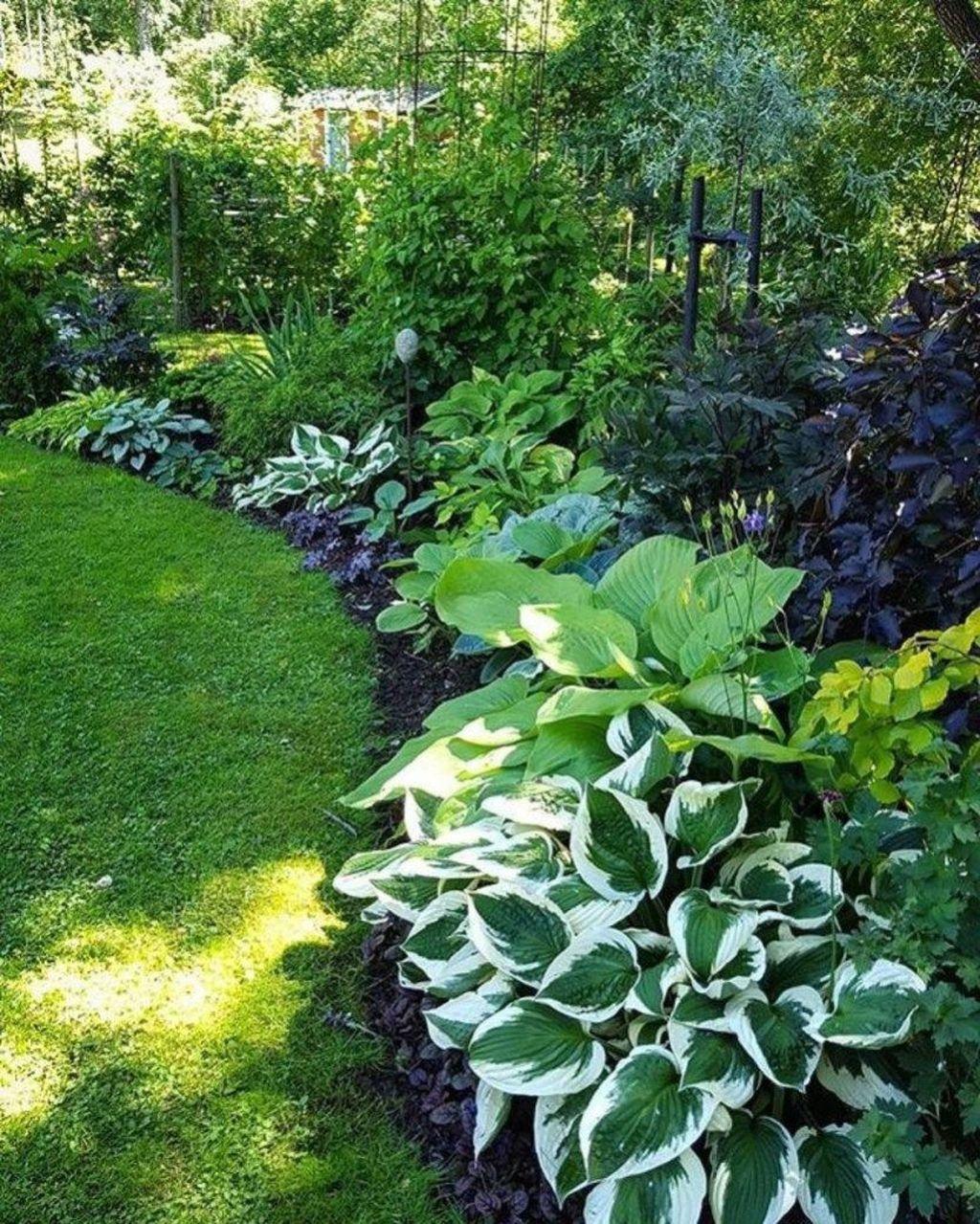 Beautiful Garden Landscaping Ideas 01