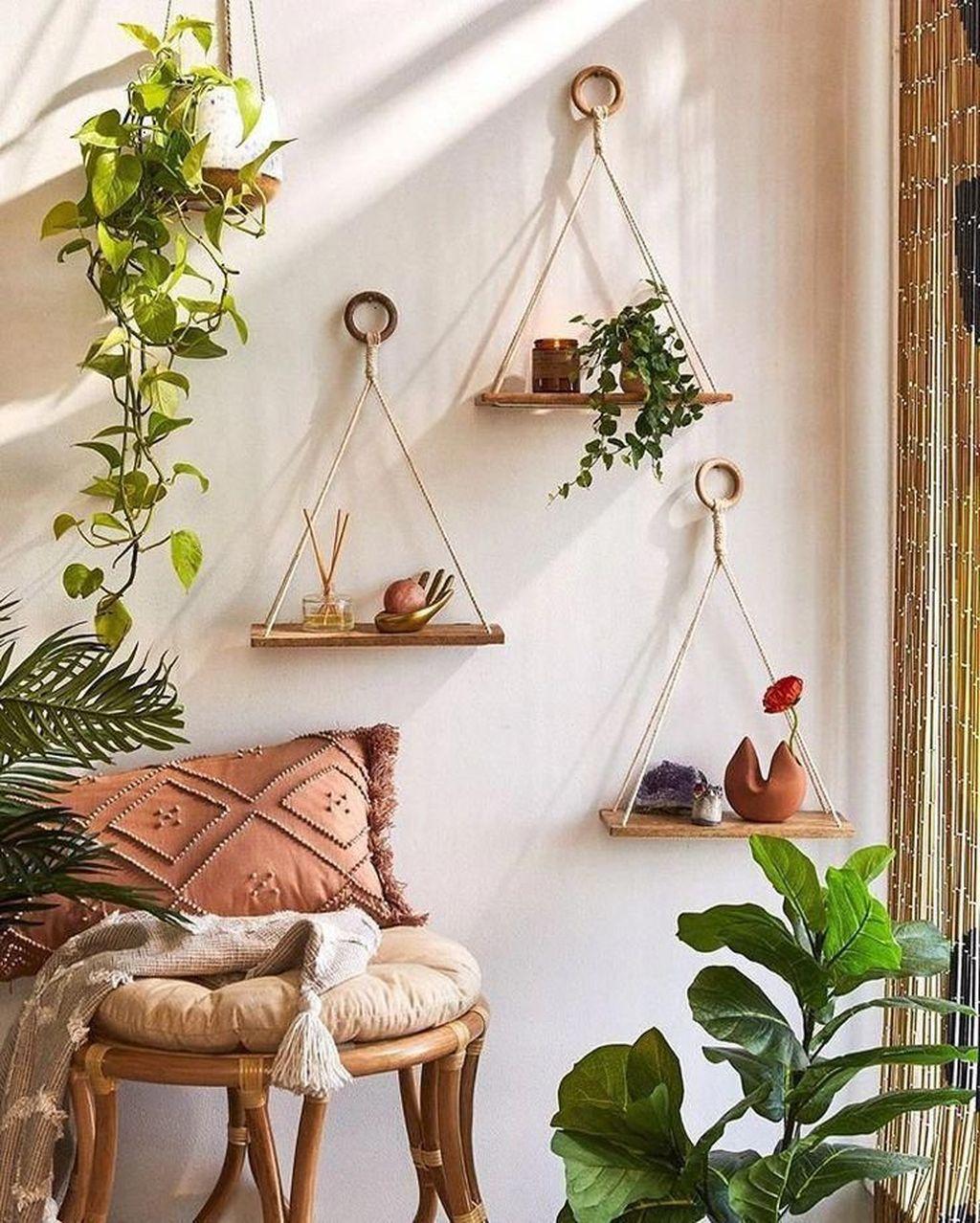 Fabulous Colorful Apartment Decor Ideas 16