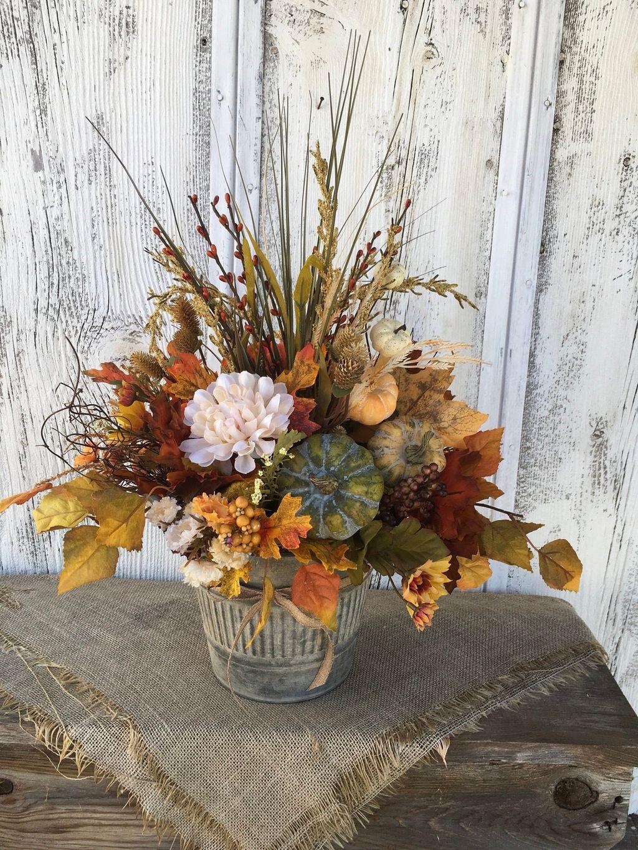 Fabulous Floral Arrangements Design Ideas 12