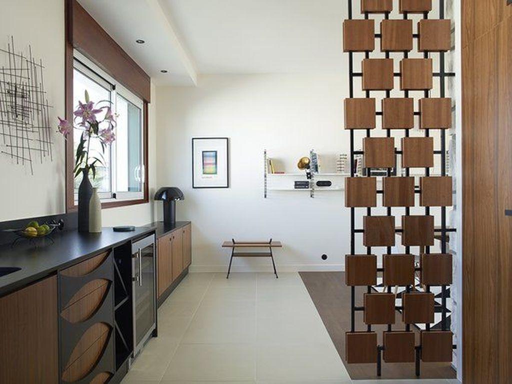 Inspiring Modern Home Furnishings Design Ideas 02