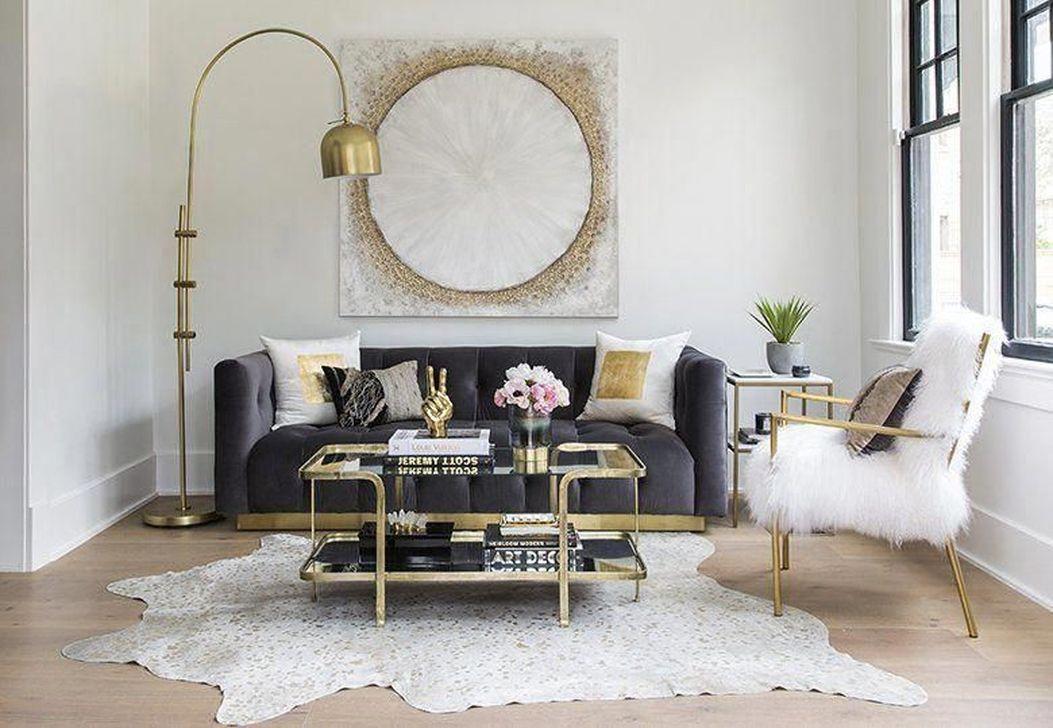 Inspiring Modern Home Furnishings Design Ideas 07
