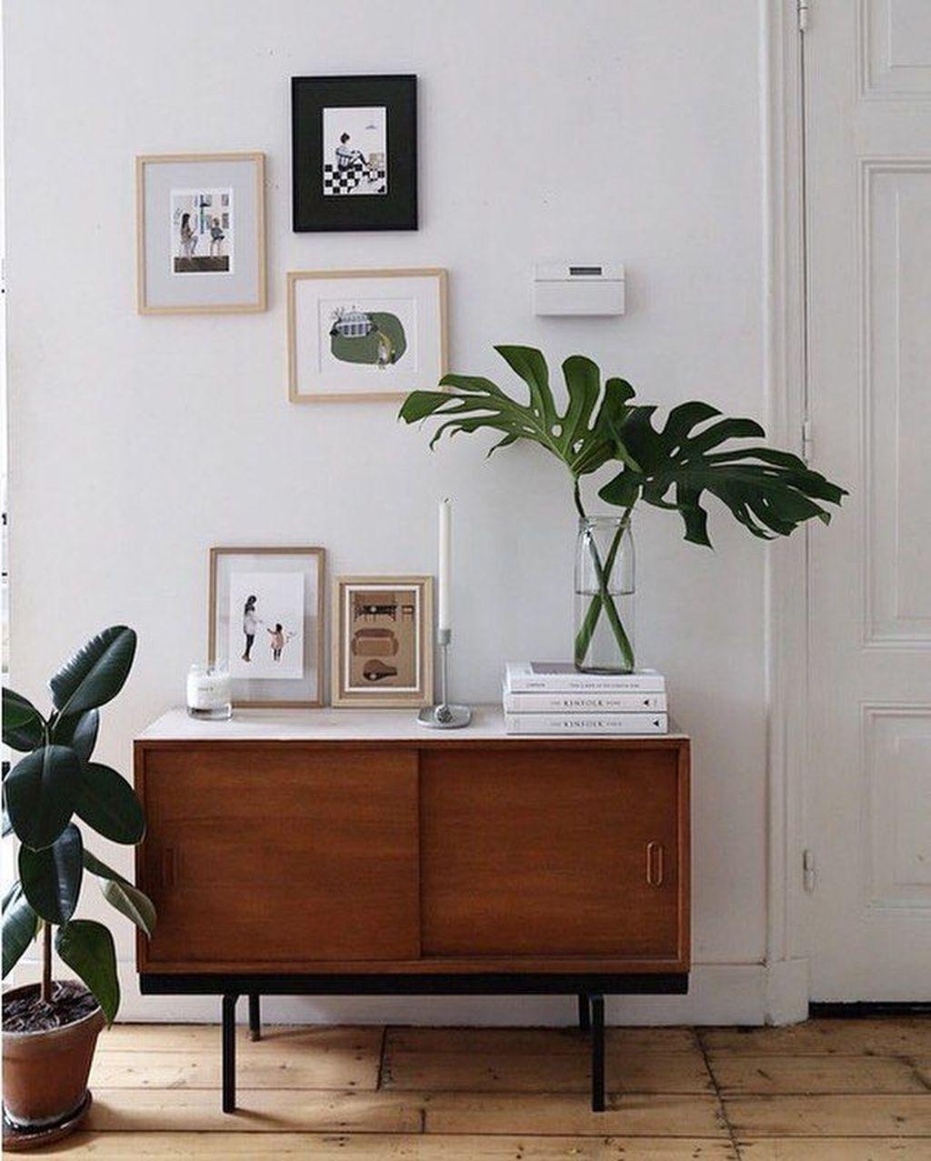 Inspiring Modern Home Furnishings Design Ideas 09