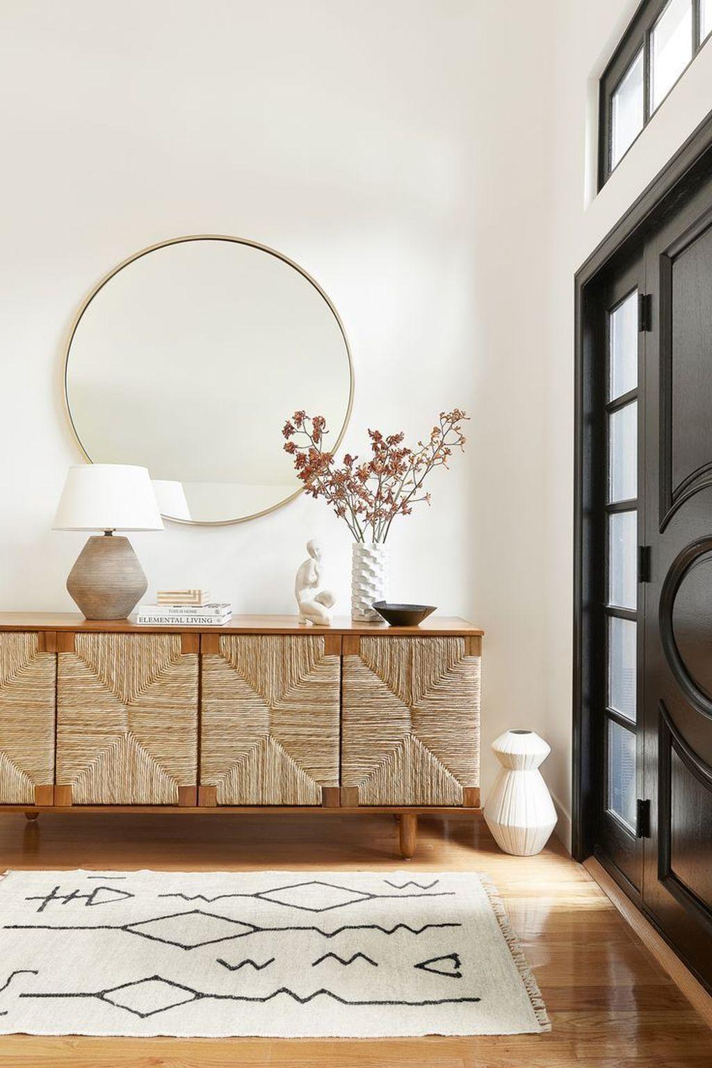 Inspiring Modern Home Furnishings Design Ideas 13