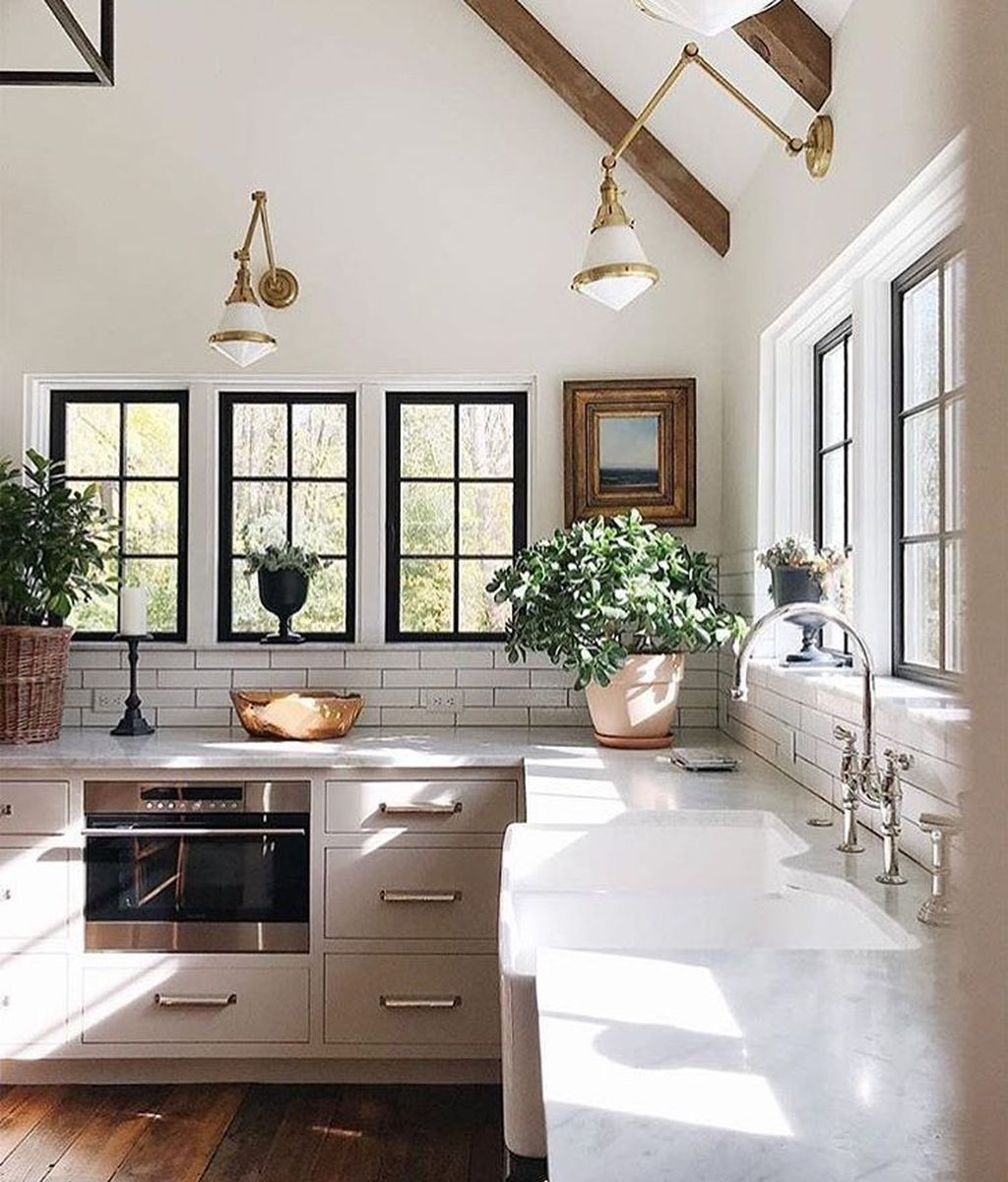 Inspiring Modern Home Furnishings Design Ideas 16