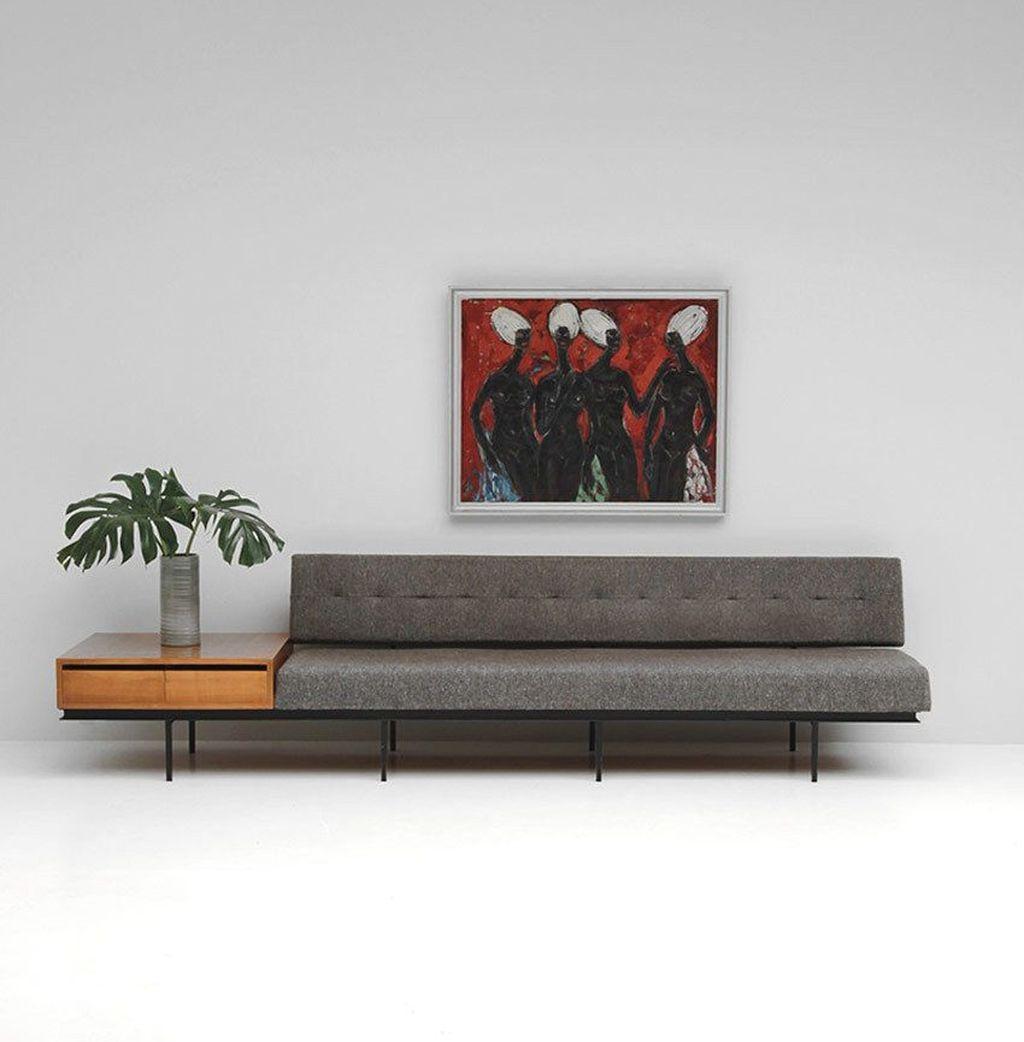 Inspiring Modern Home Furnishings Design Ideas 21