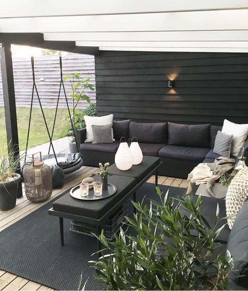 Inspiring Small Living Room Decor Ideas 09