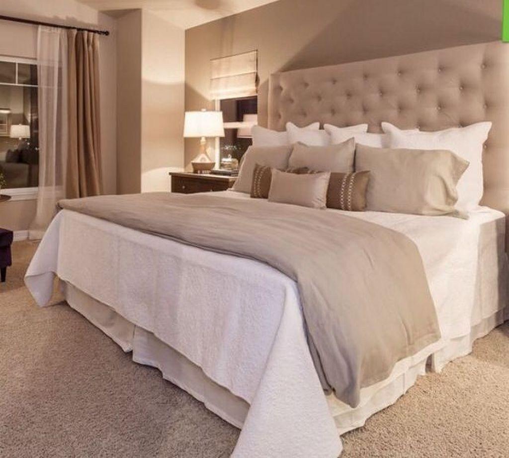Inspiring Traditional Bedroom Decor Ideas 31