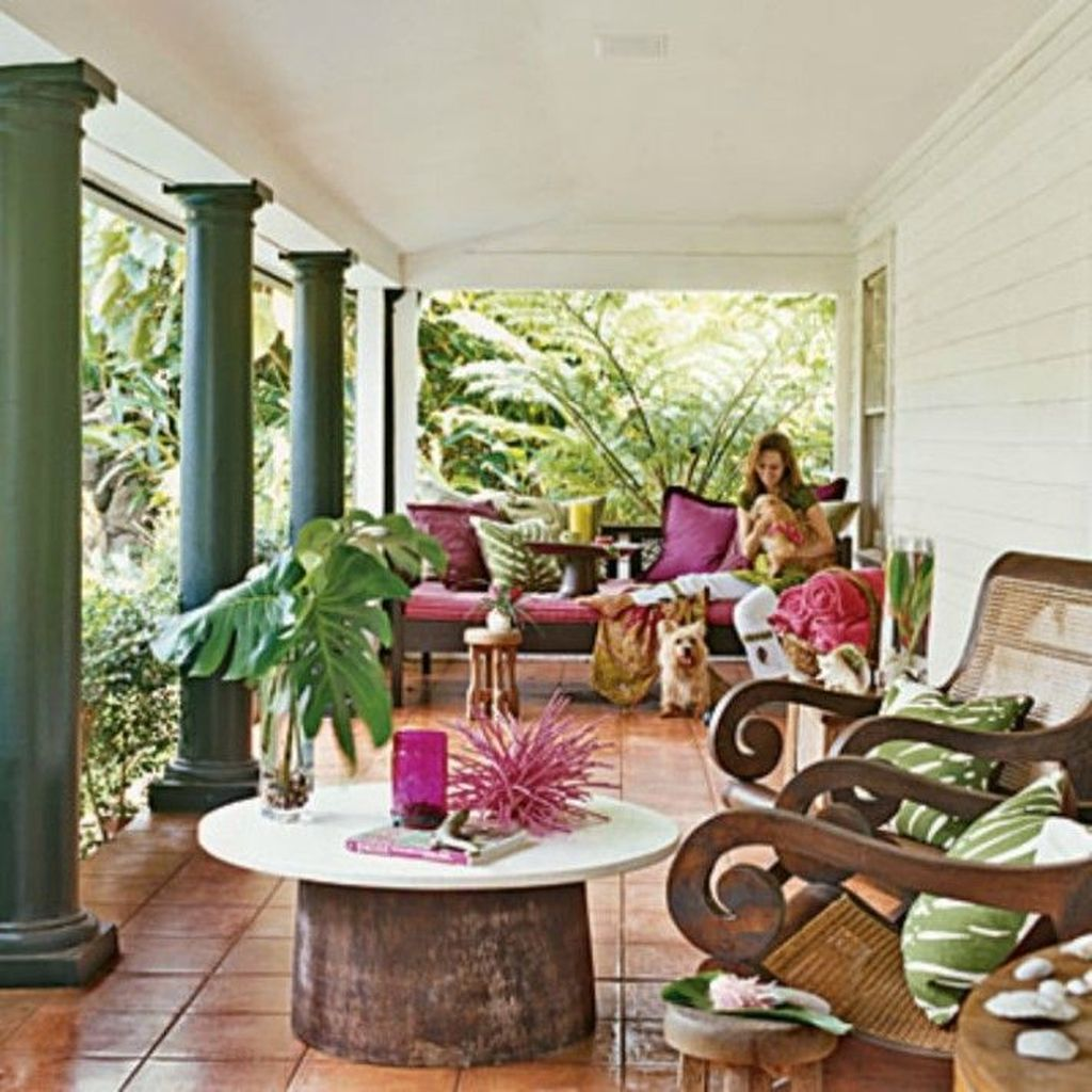 Inspiring West Indies Decor Ideas 03