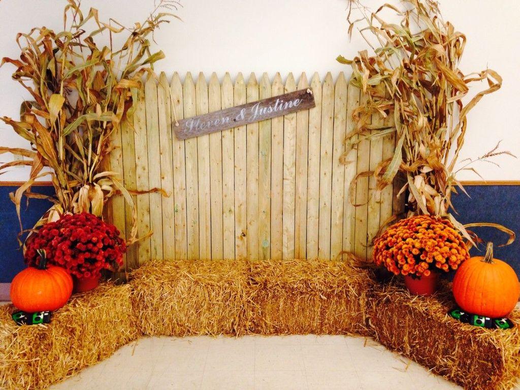 Lovely Fall Pumpkin Decor Ideas 25