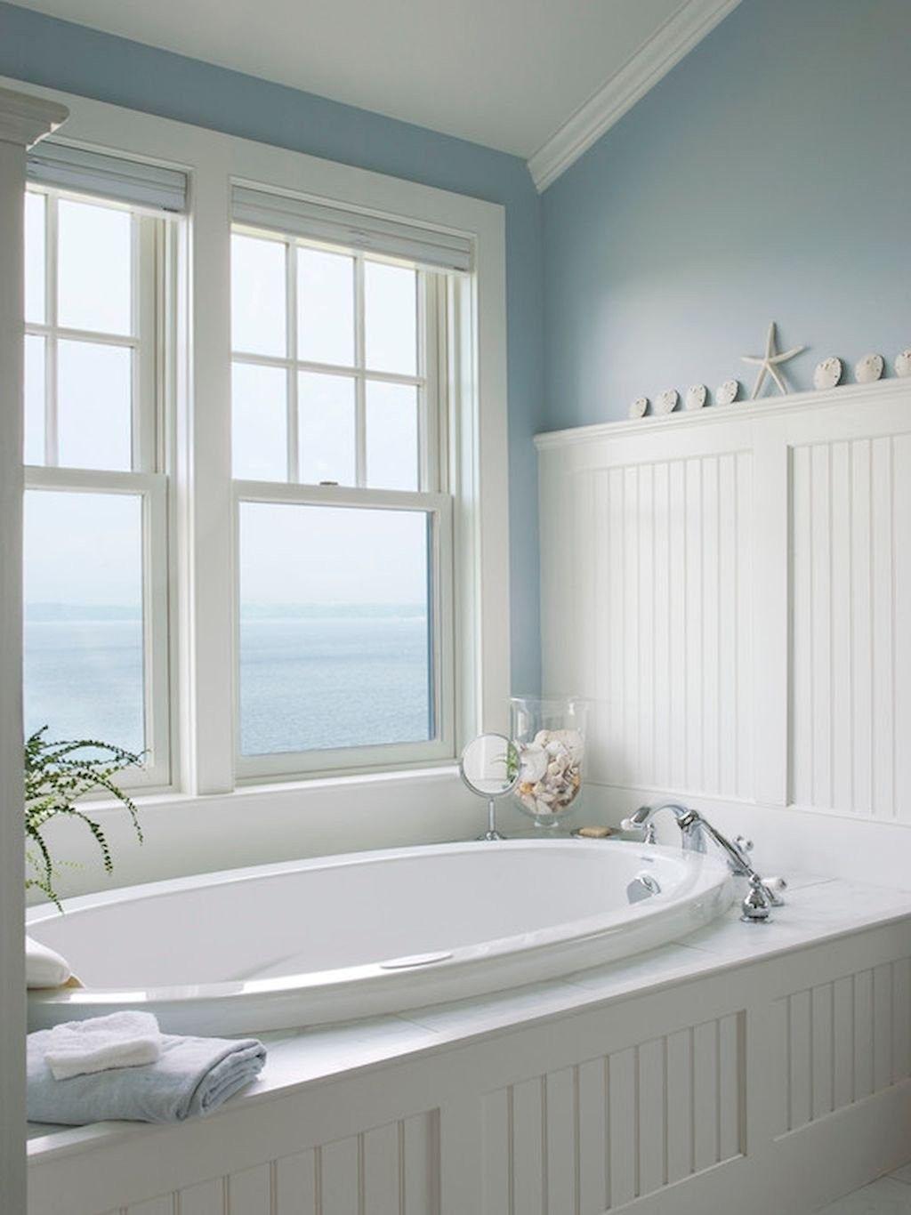 Nice Nautical Home Decor Ideas With Coastal Style 15