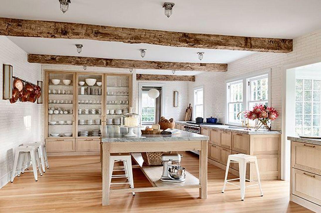 Stunning Italian Rustic Decor Ideas For Your Living Room 01