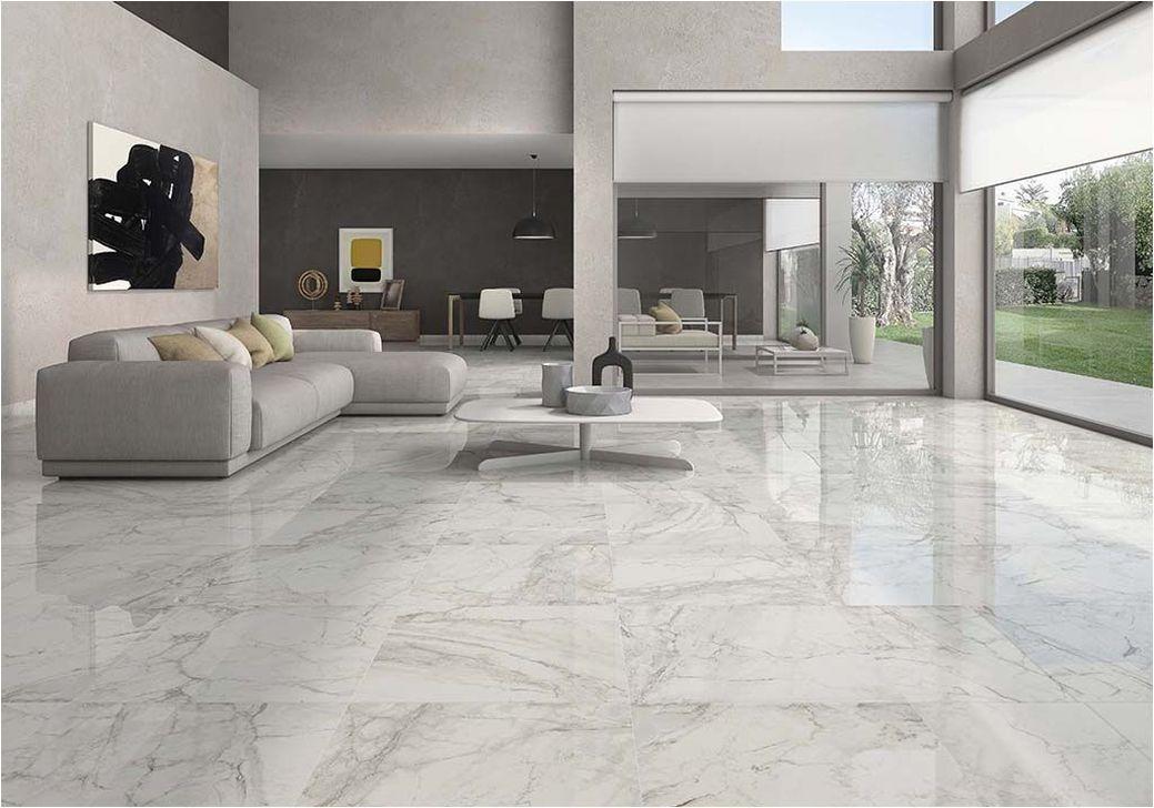 Stunning Marble Room Decor Ideas 12