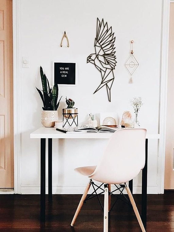 The Best Office Artwork Design Ideas 03