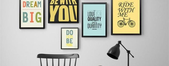 The Best Office Artwork Design Ideas 25