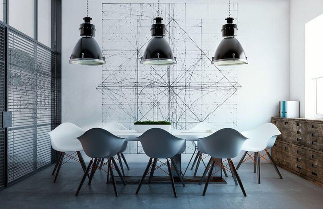 The Best Office Artwork Design Ideas 31