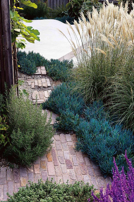 The Best Urban Garden Design Ideas For Your Backyard 06