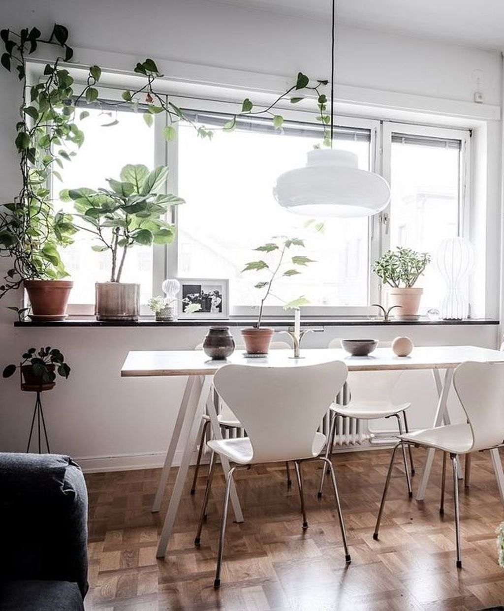 Beautiful Oasis Home Decor Ideas You Must Try 25