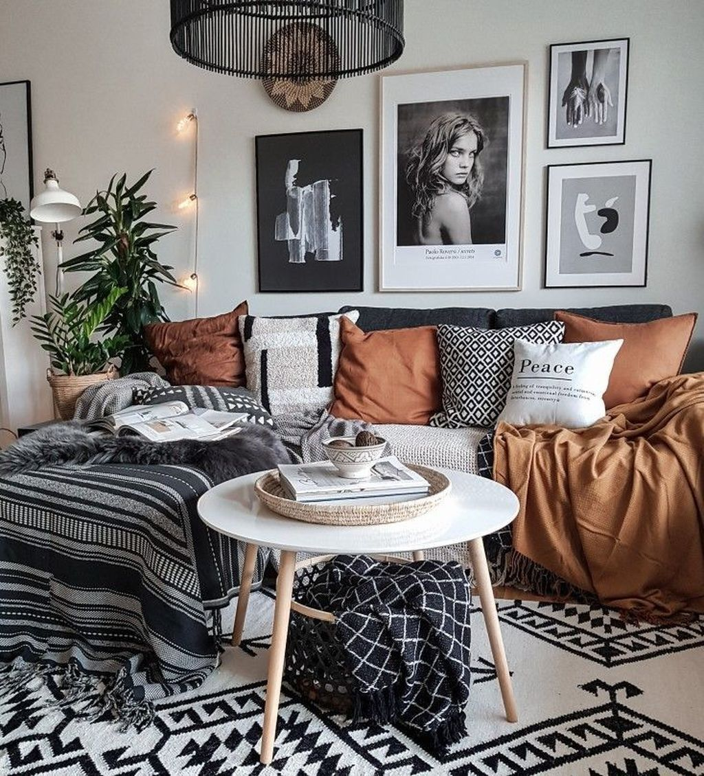 Beautiful Oasis Home Decor Ideas You Must Try 29