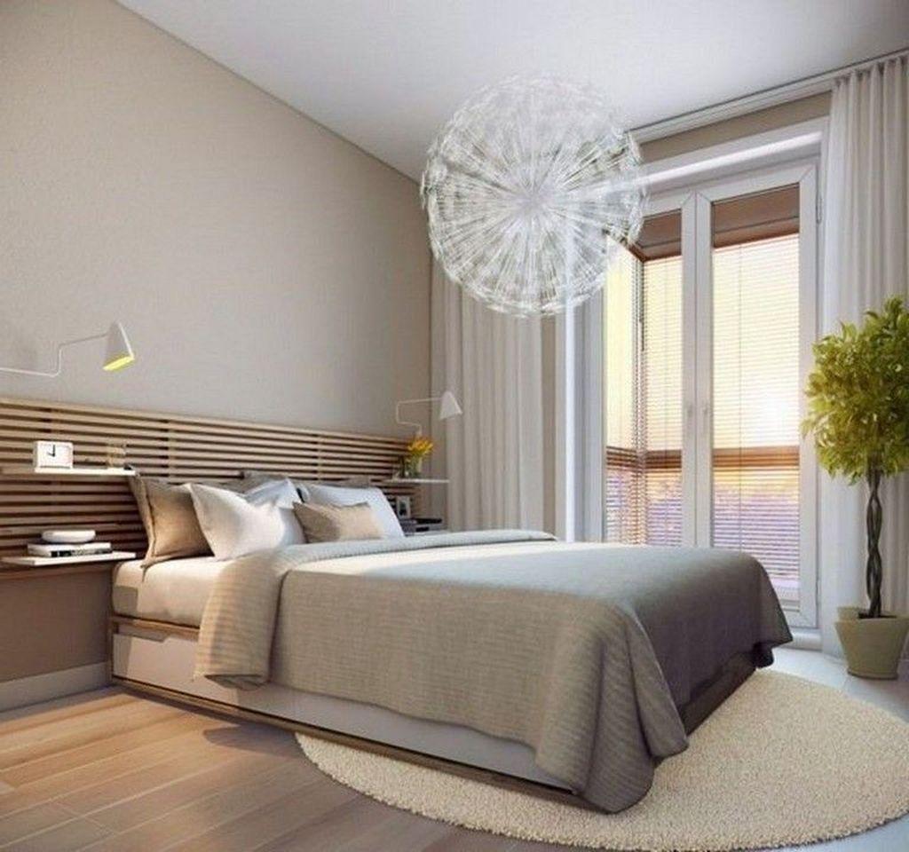 Incredible Modern Bedroom Design Ideas 01