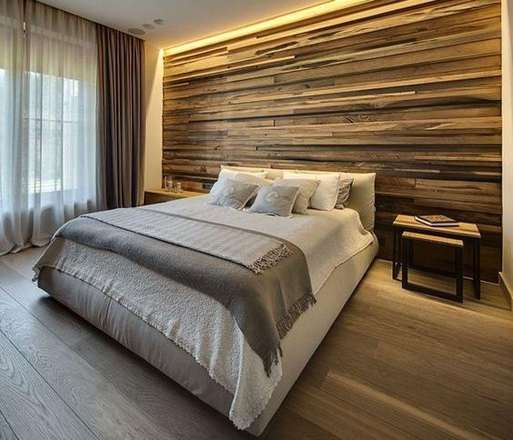Incredible Modern Bedroom Design Ideas 07