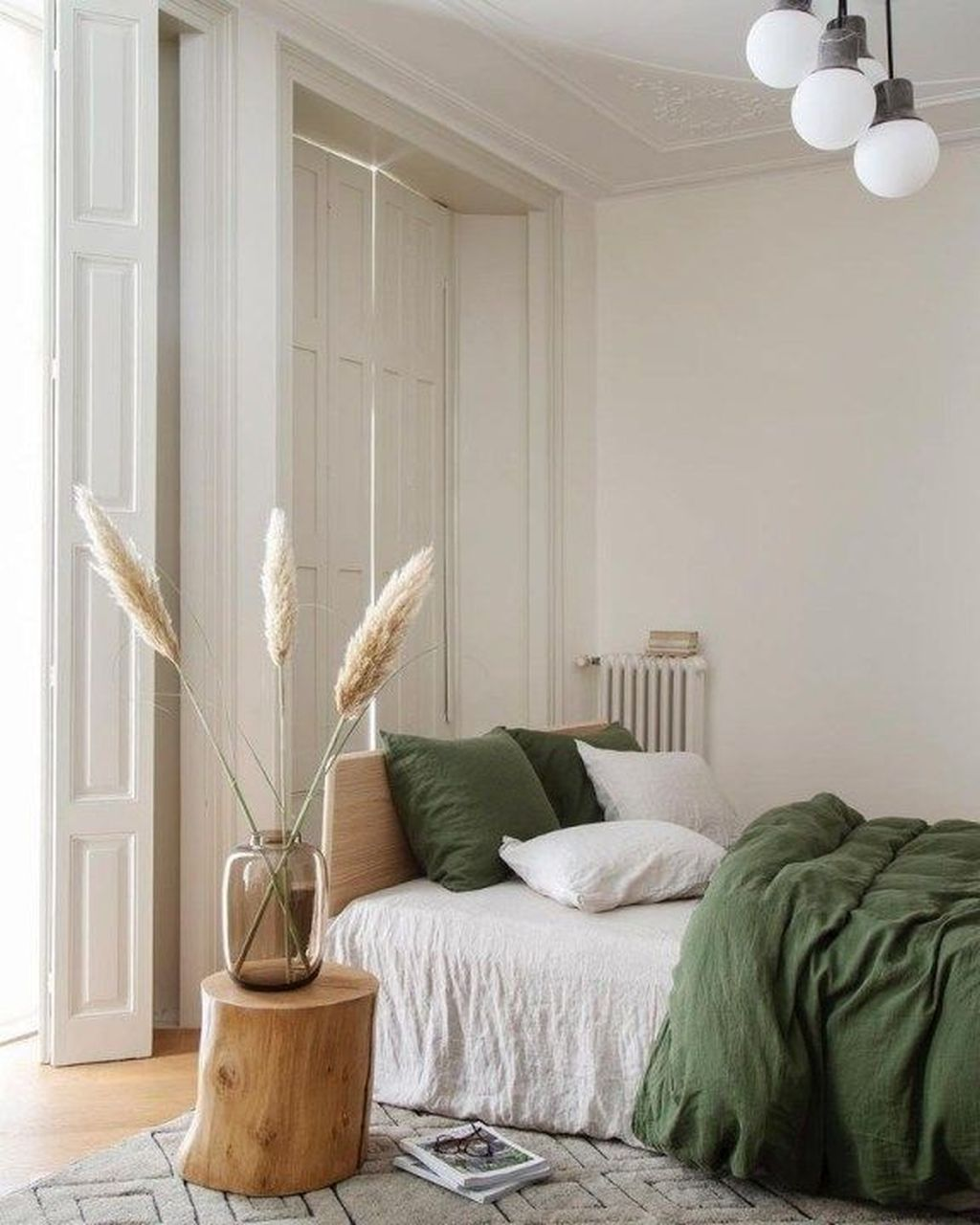 The Best Simple Bedroom Decor Ideas You Must Try 07