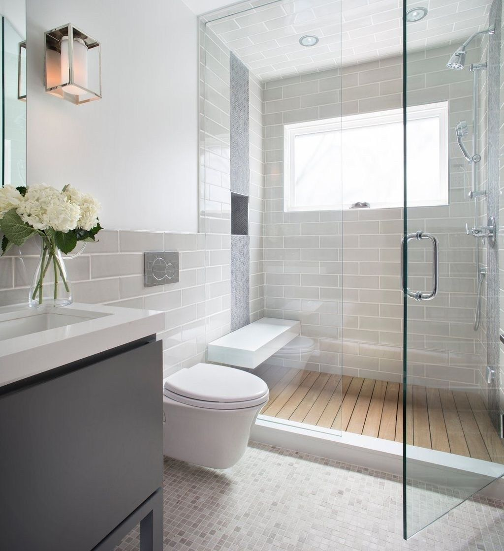 The Best Stone Tile Bathroom Ideas To Decorate Your Bathroom 17