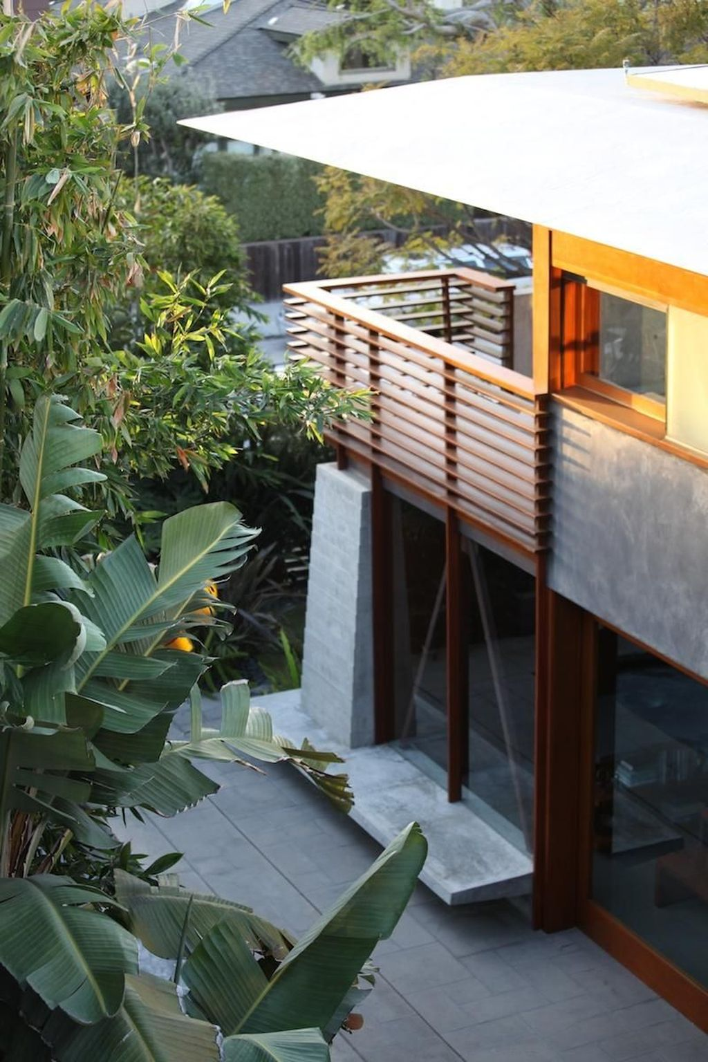 Wonderful Environmental Architecture Design Ideas 19