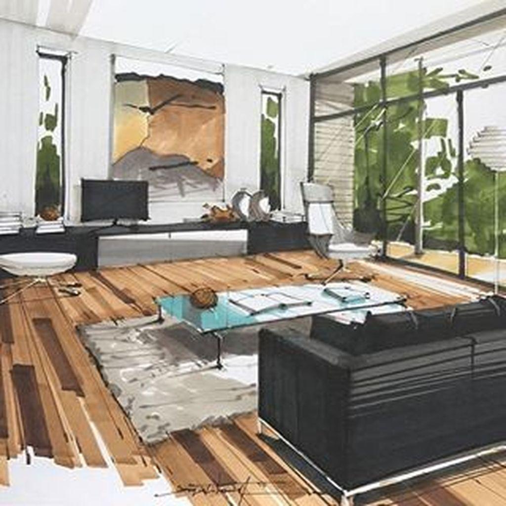 Wonderful Environmental Architecture Design Ideas 29