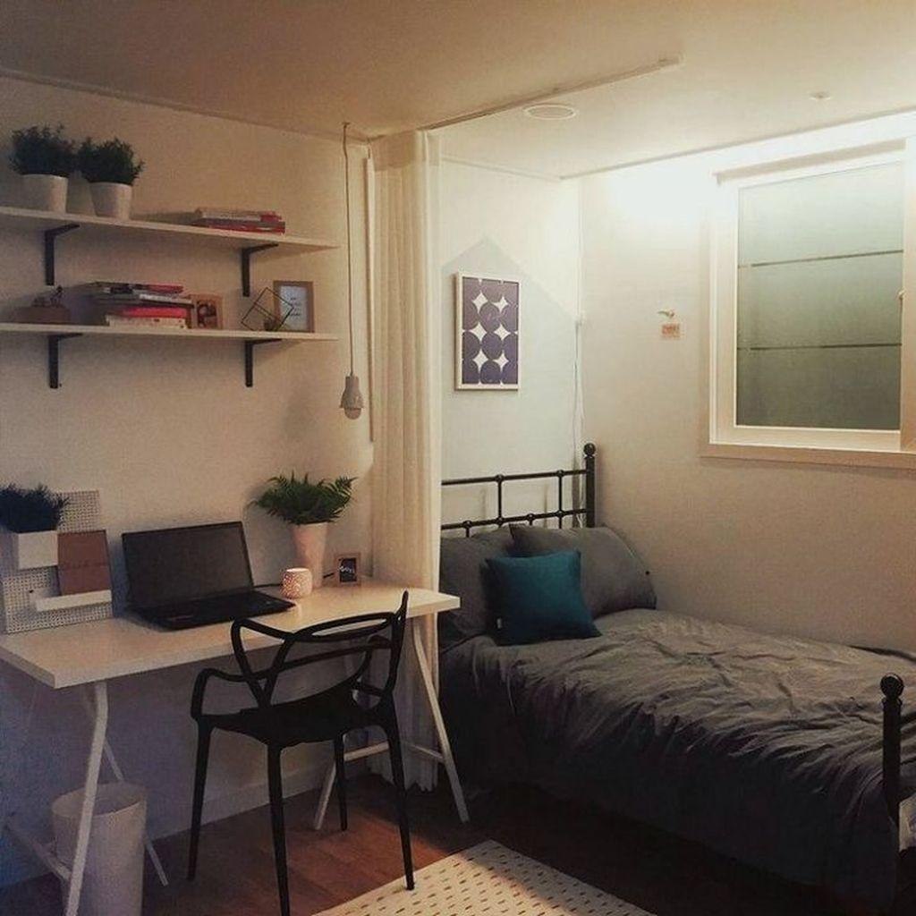 Fabulous Small Home Decor Ideas 03