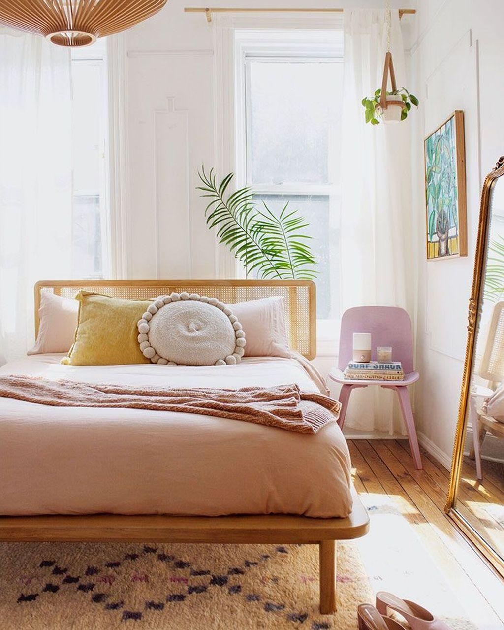 Fabulous Small Home Decor Ideas 05