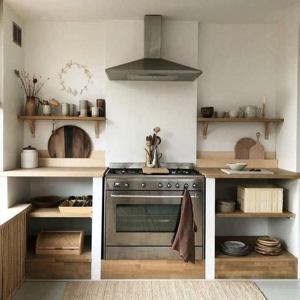 Fabulous Small Home Decor Ideas 17
