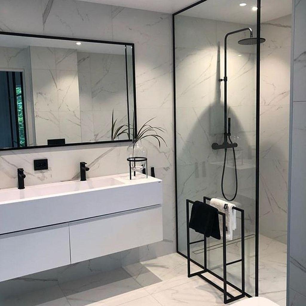 Fabulous Small Home Decor Ideas 26