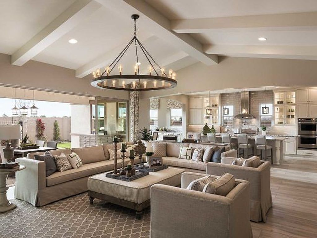 31 nice living room ceiling lights design ideas  magzhouse