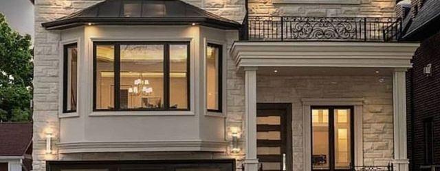 The Best Home Architecture Exterior Design Ideas 17