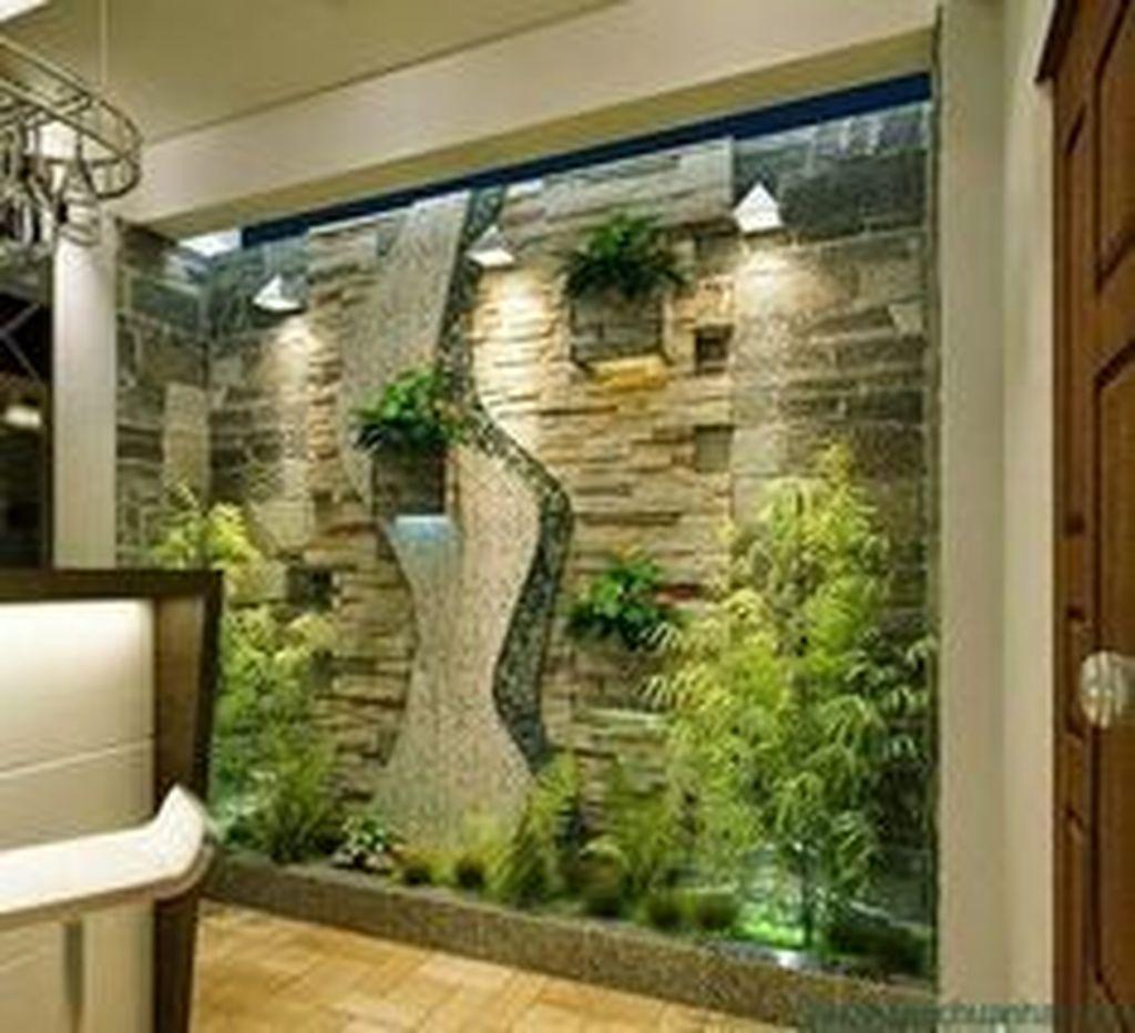 The Best Indoor Garden Ideas To Beautify Your Home 05