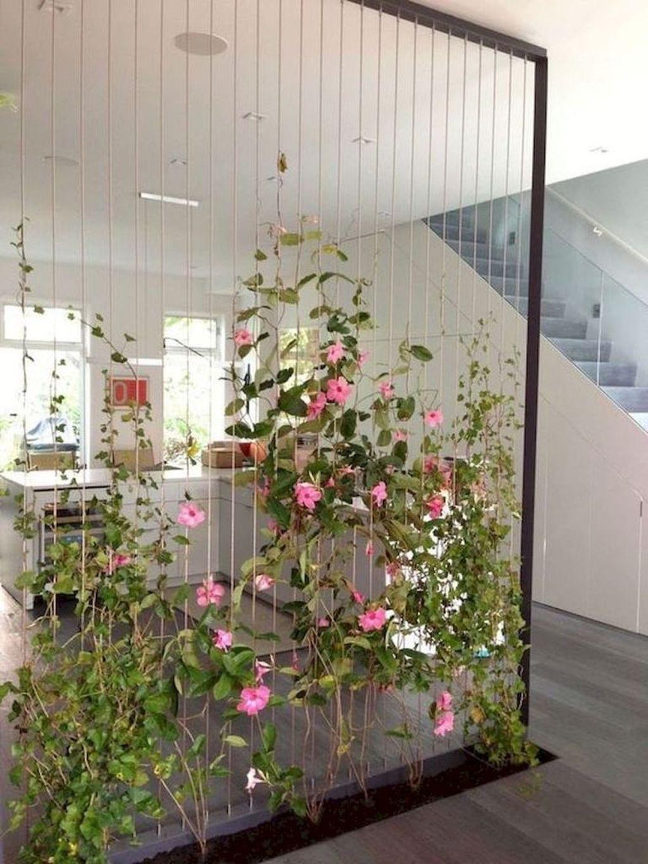 The Best Indoor Garden Ideas To Beautify Your Home 10