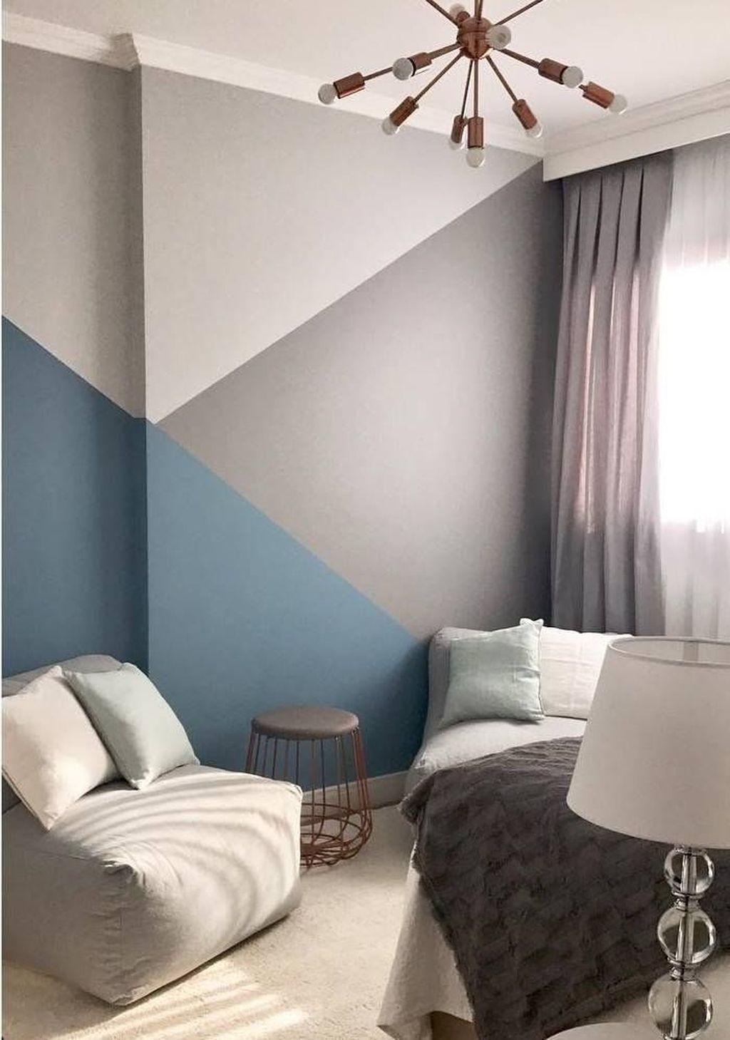 Fabulous Bedroom Color Ideas 06