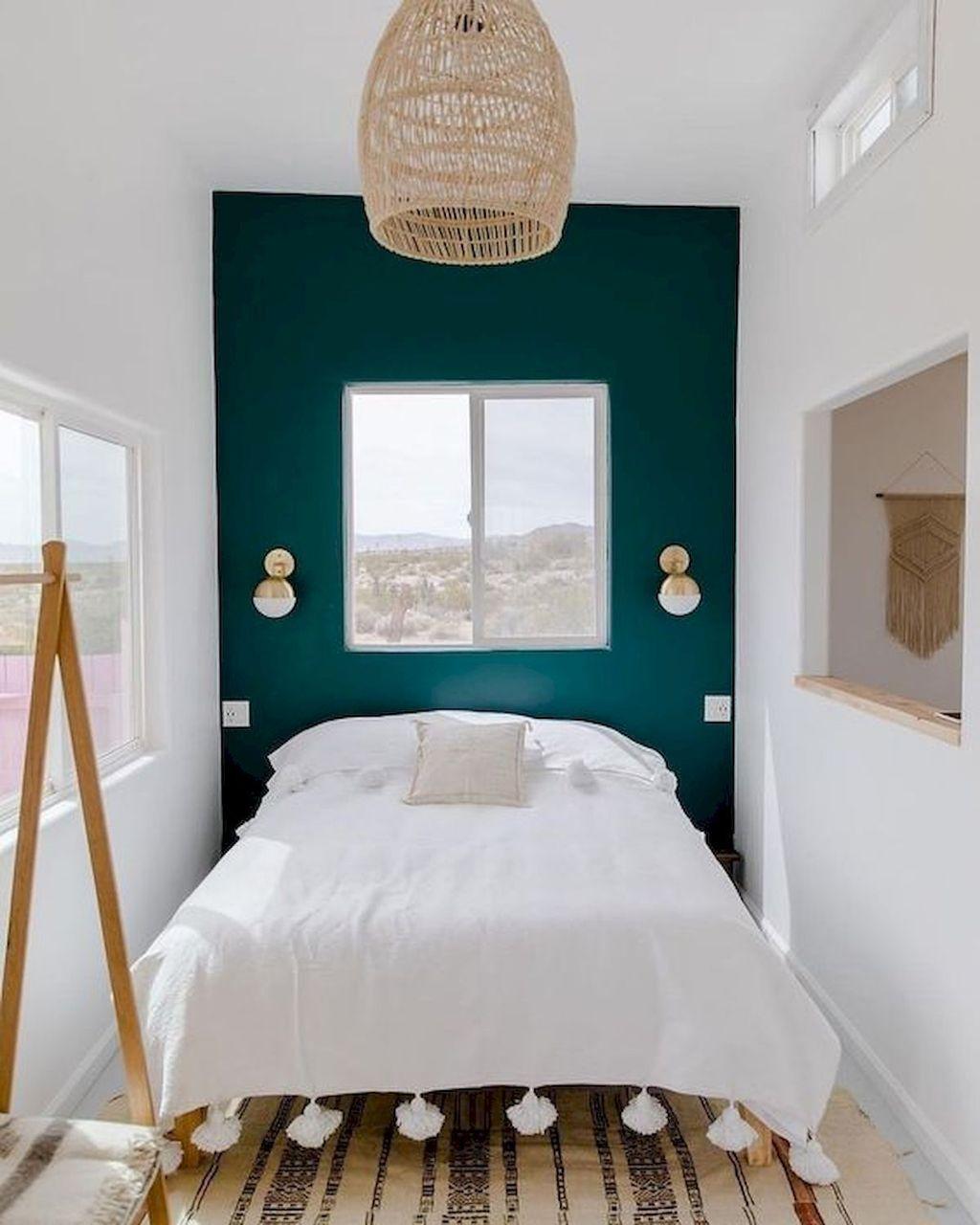 Fabulous Bedroom Color Ideas 07