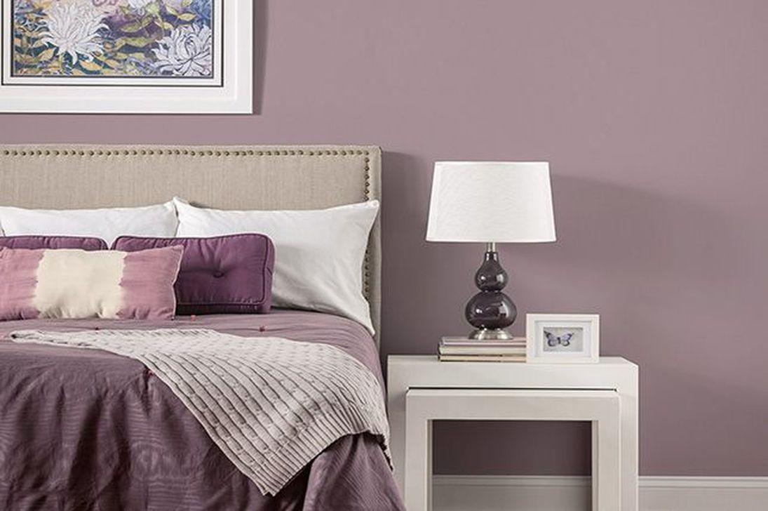 Fabulous Bedroom Color Ideas 14