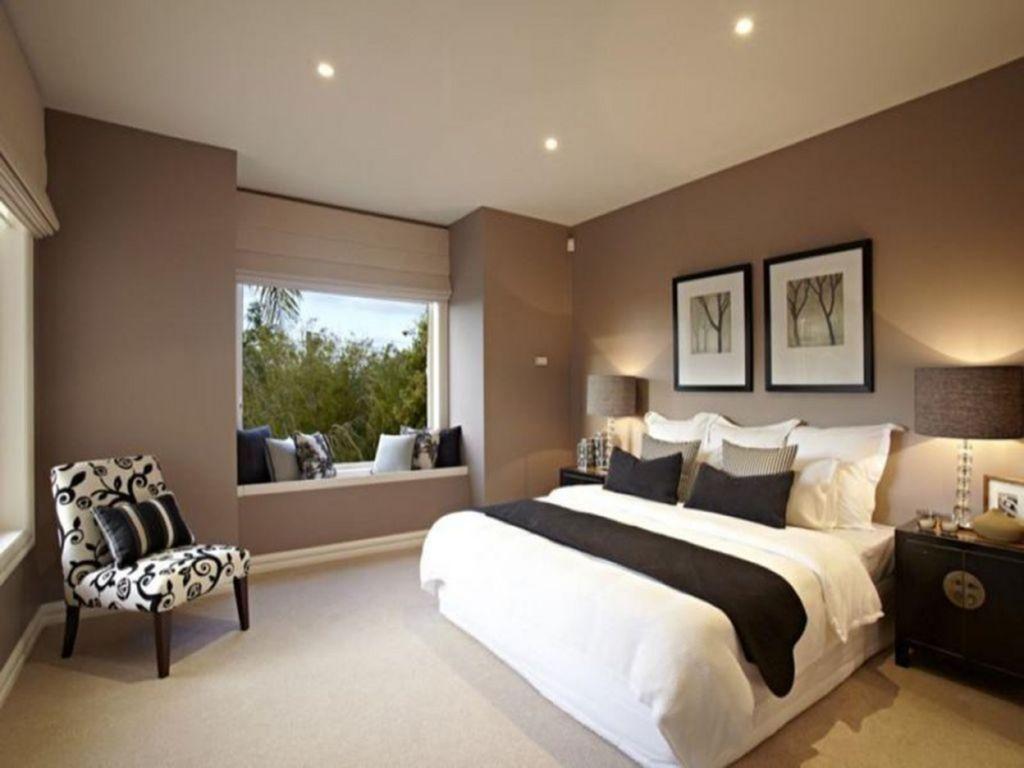 Fabulous Bedroom Color Ideas 17