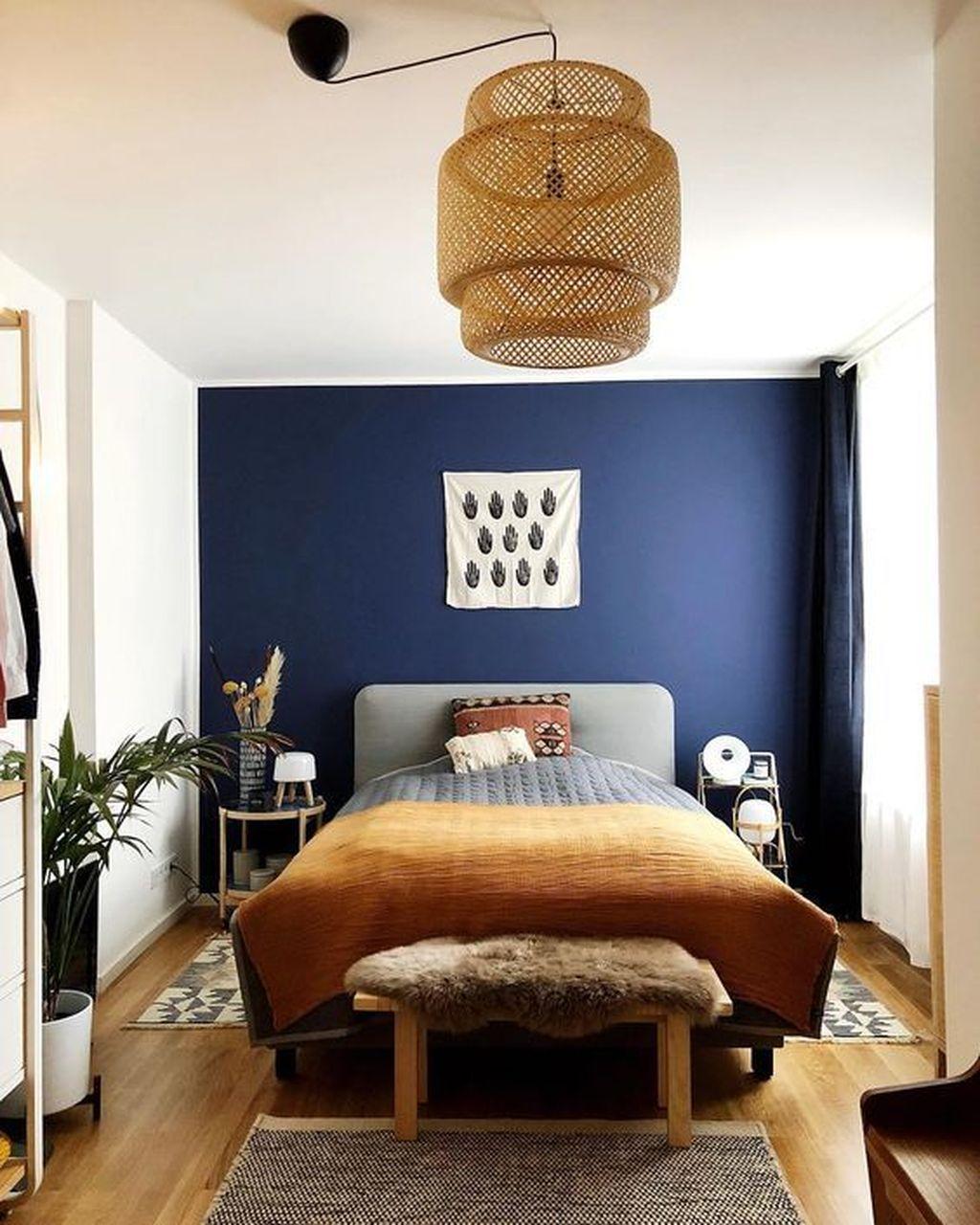 Fabulous Bedroom Color Ideas 29