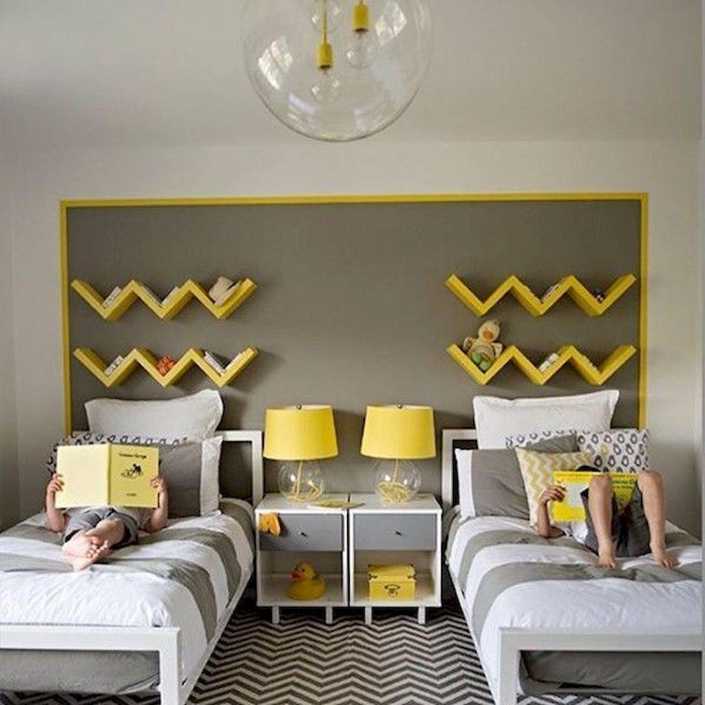 Fabulous Bedroom Color Ideas 33