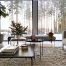 Amazing Stylish Home Decor Ideas You Never Seen Before 01