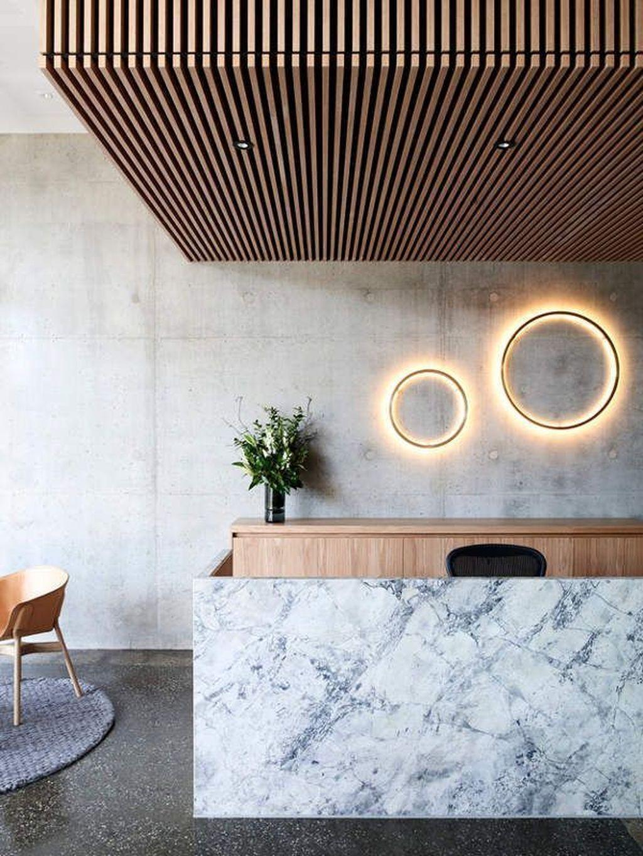 Beautiful Contemporary Interior Design Ideas You Never Seen Before 01